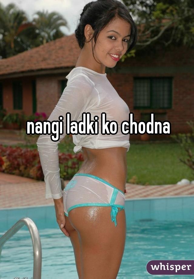 Bangladish xxx movi com