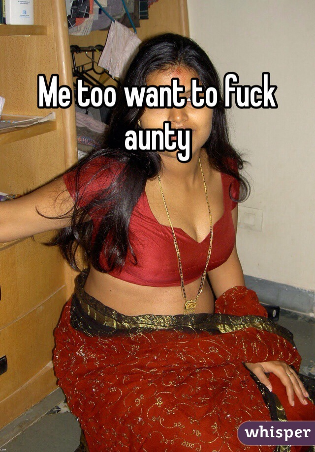 www harley.quinn porn p .com