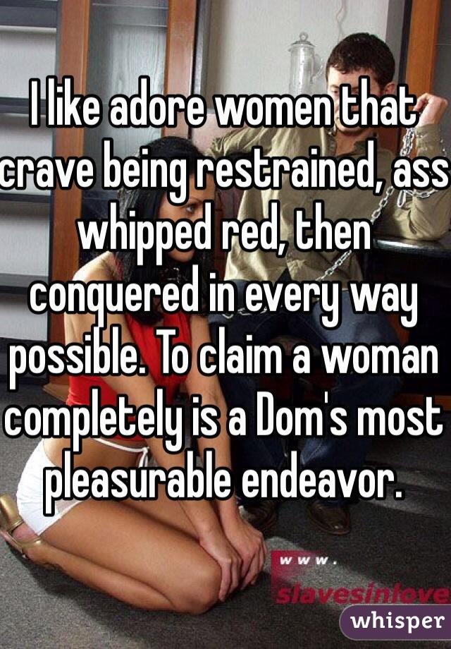 Homemade cheating wife sex tube