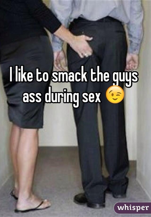 Philip olivier gay kiss