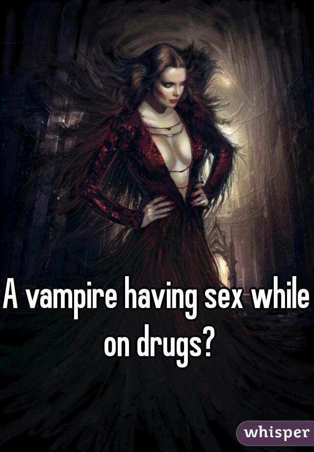vampire-having-sex
