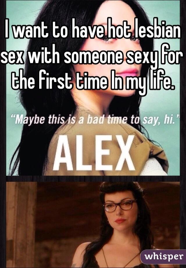 So you wanna be a pornstar