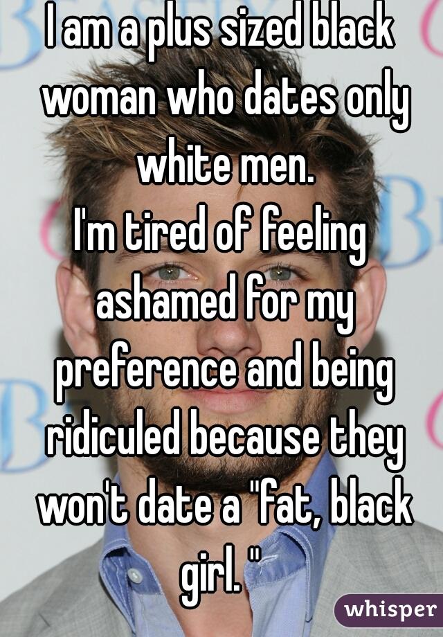 Dating a black woman meme, pakistani xxx girl in car