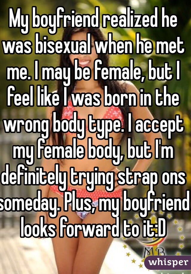 Sexual position and gender determination