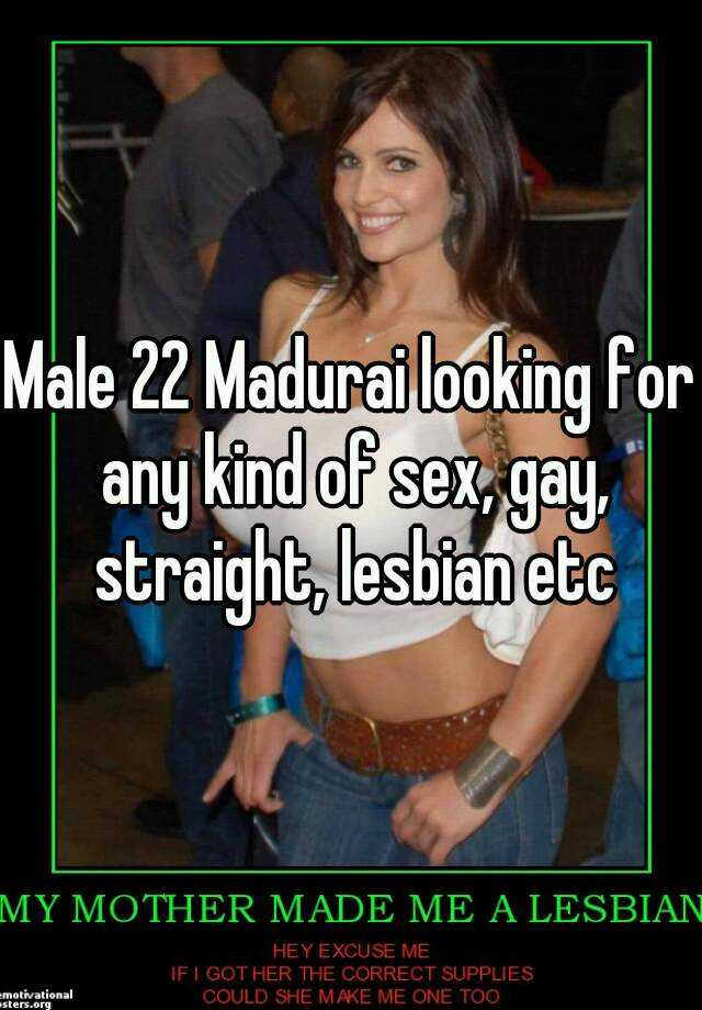 Twing lesbiean pornos porn
