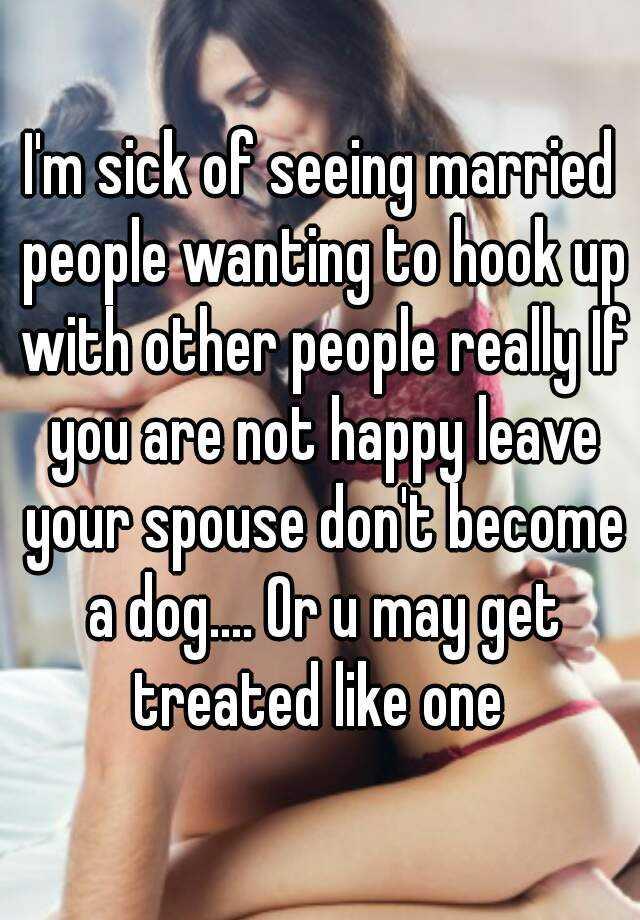 funny dating profile headline