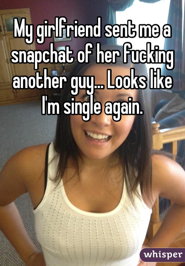 My Dude girl fucking