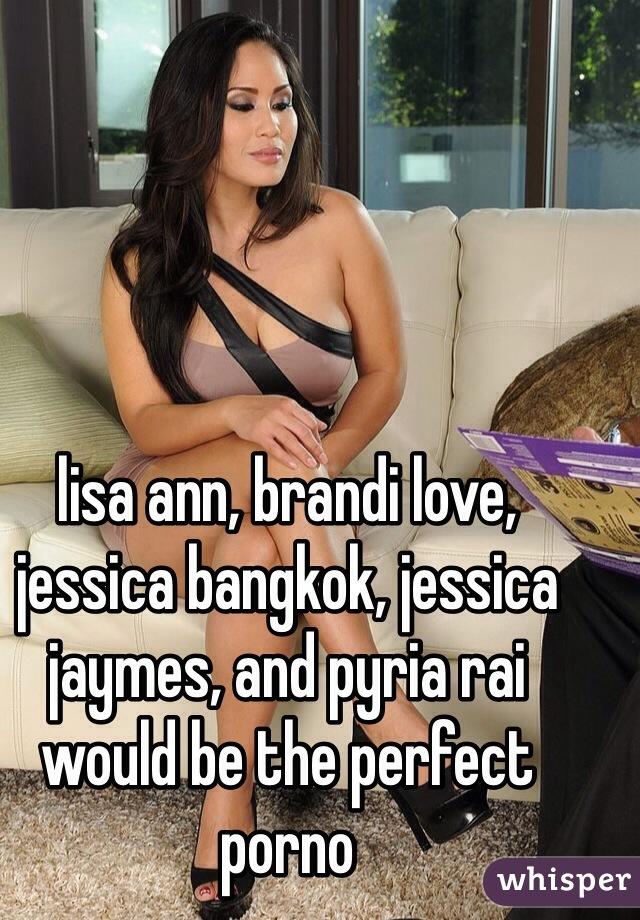lisa-ann-caption-porn-he-female-naked