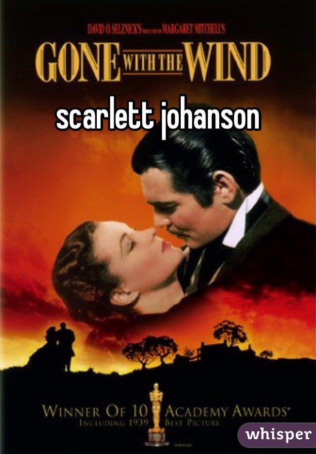 historical accuracy of gone with the Transcript of accuracies and inaccuracies of the 1939 film gone with the w accuracies and inaccuracies of the 1939 film gone with historically accurate for the.