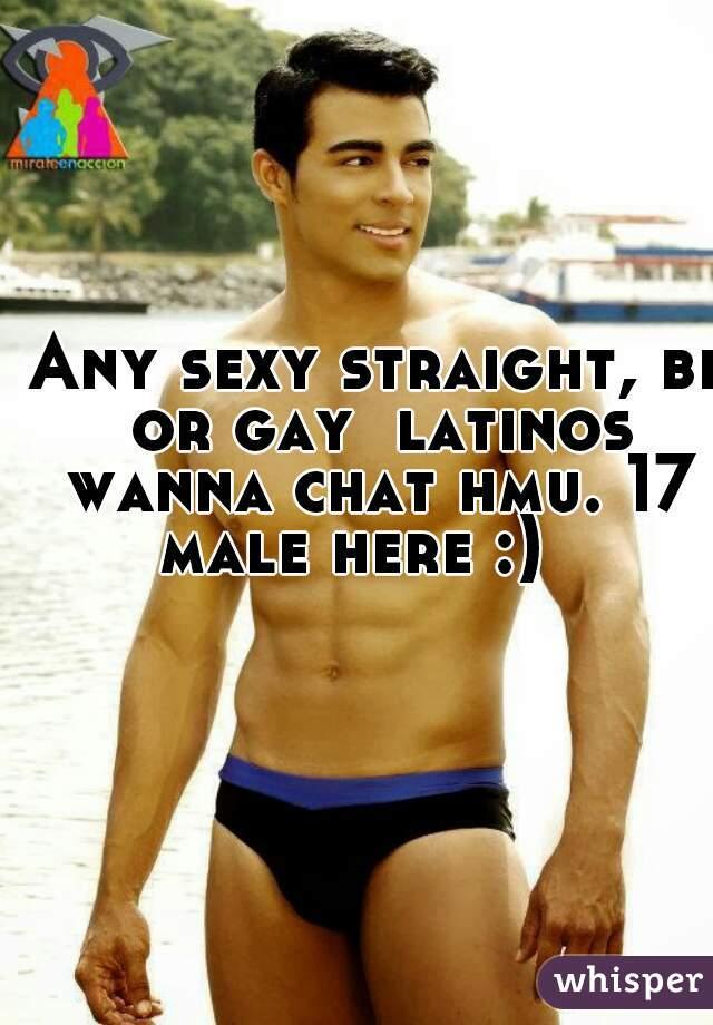 Chat gay latino, free pics of gay gloryhole cum