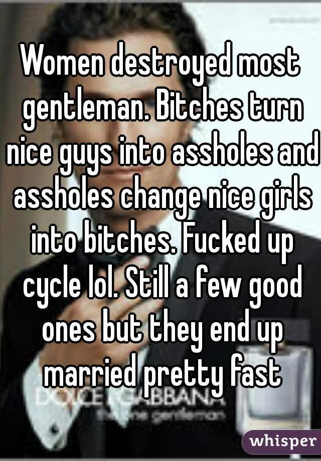 Ptretty womens ass holes