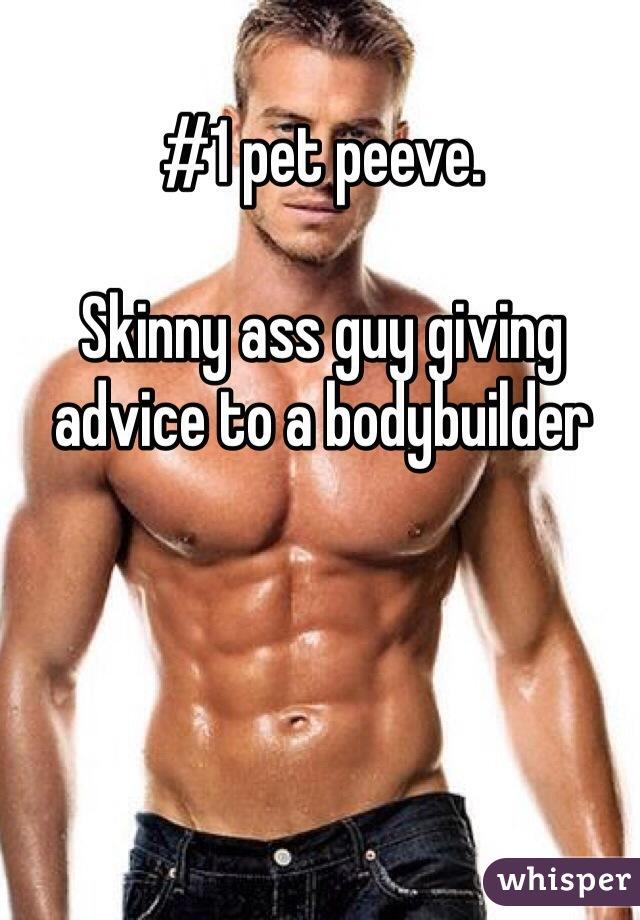 Guy skinny ass pics photos 308