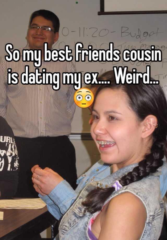adult friend finder mobile