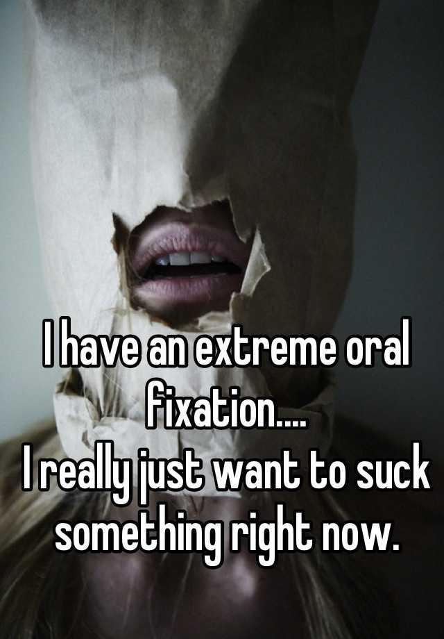 American pie porno sex