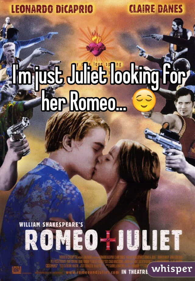 romeo and juliet love vs hate Check out our top free essays on love vs hate romeo and juliet to help you write your own essay.