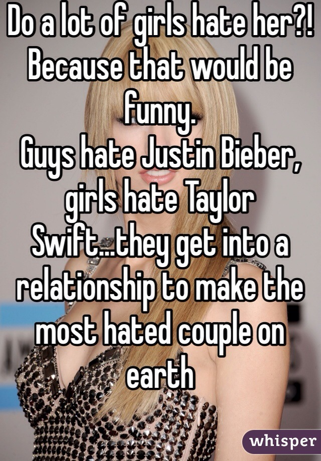 what guys hate in a relationship