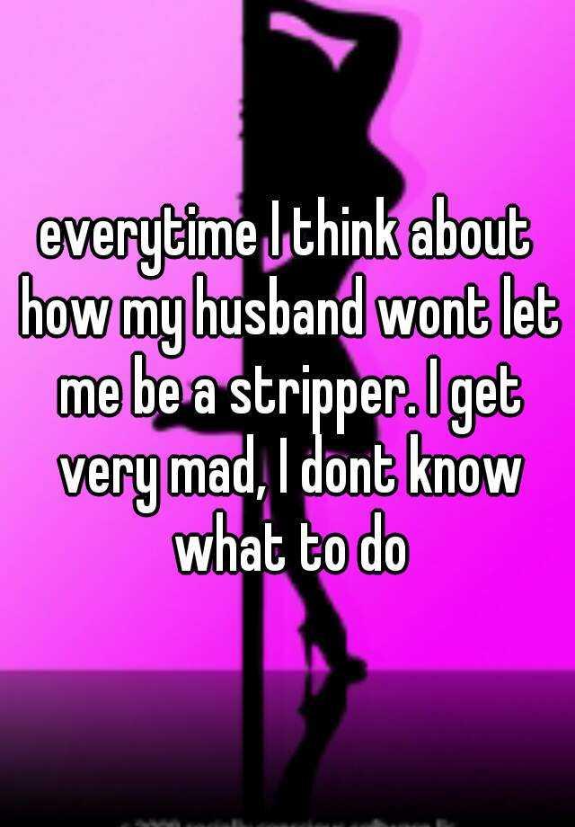 Husband Fucks Stripper Porn Videos
