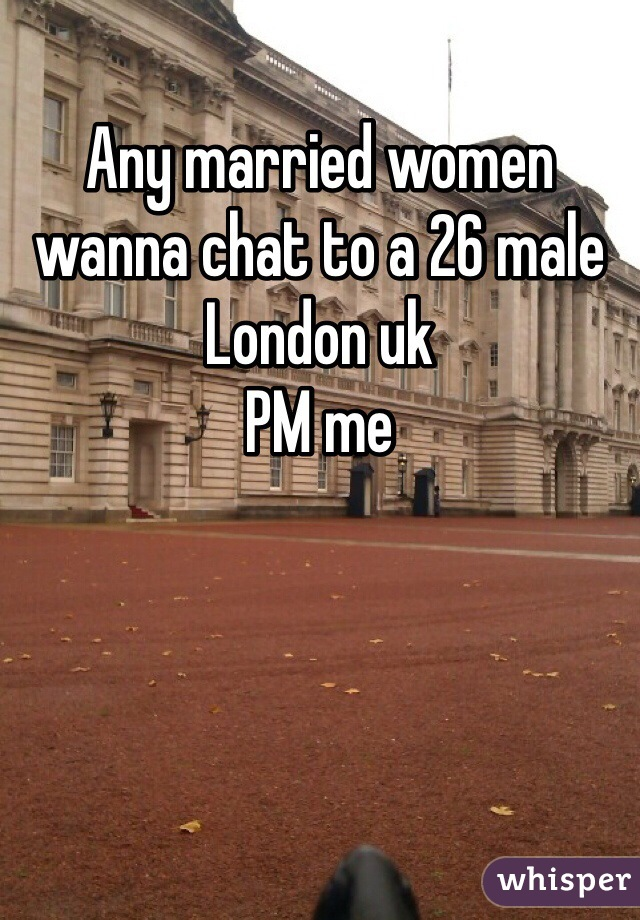 Married chat city
