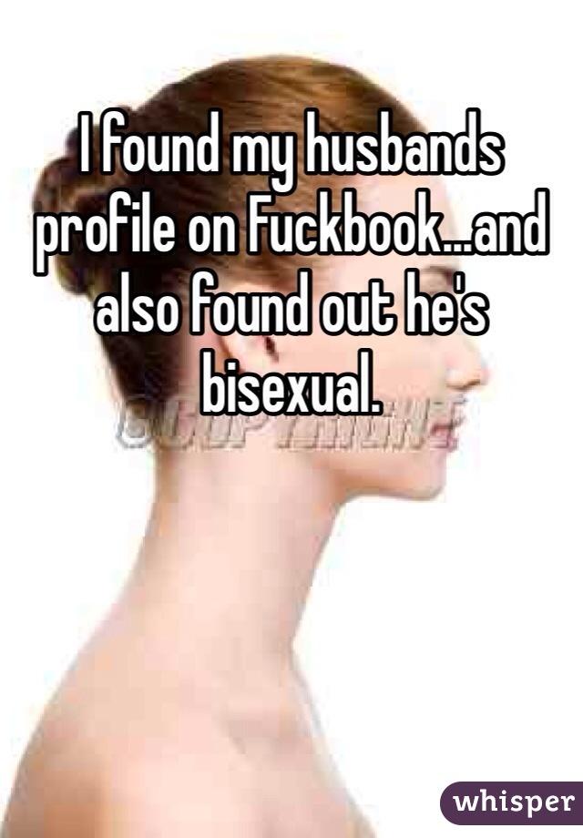 fuckbook profile pics