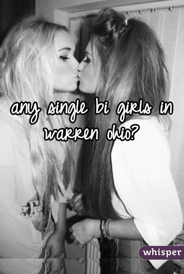How to meet bi girls