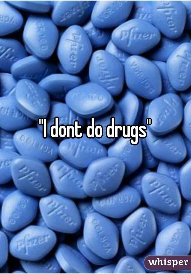 Walmart Viagra