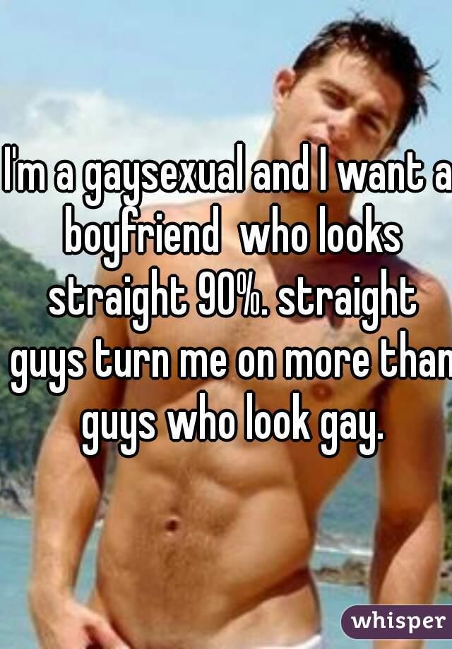 Buff men sex