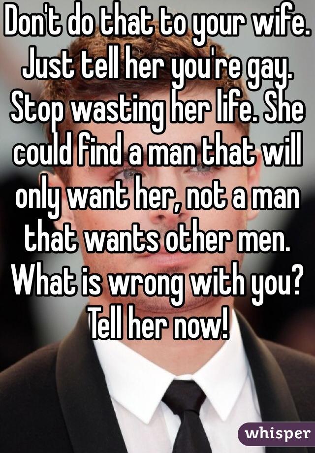 Wifes coat fetish story