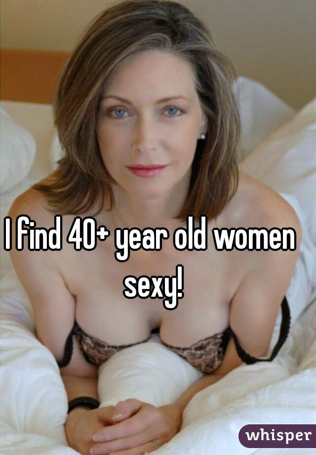 Old women sexy picture