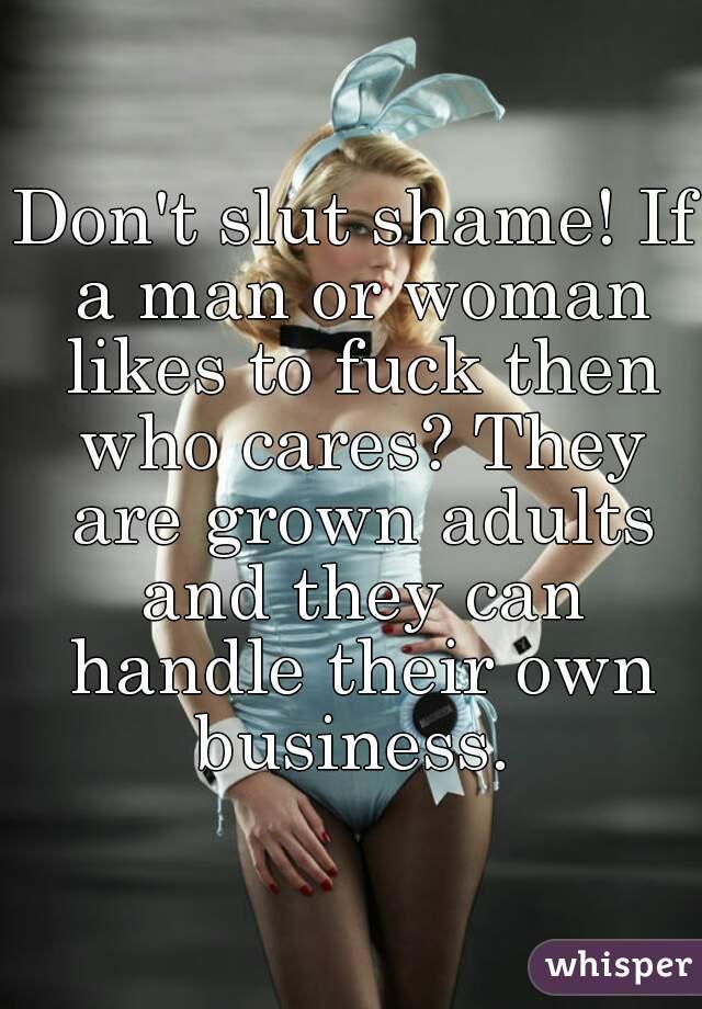 fuck to women Business love