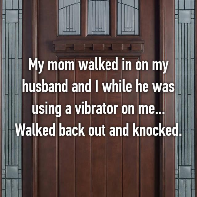 How To Start Hookup My Husband Again