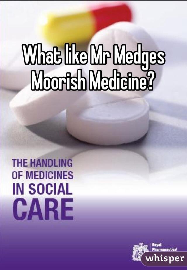 handling medicines socialcare guidance