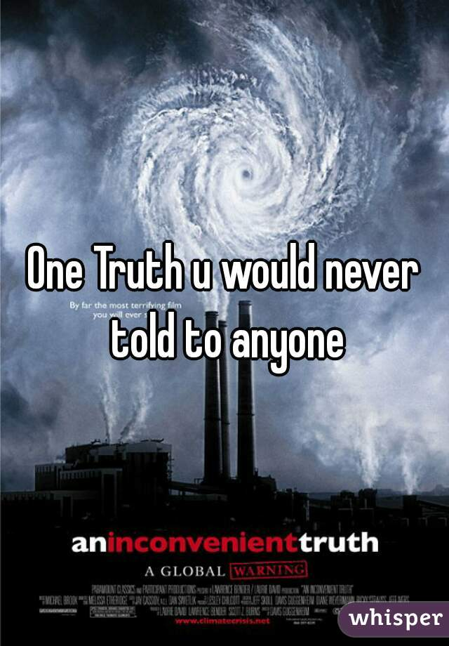 an inconvenient truth essay 4 An inconvenient truth documentary film study film overview this film combines the science of global warming with al gore's personal history and lifelong commitment to.