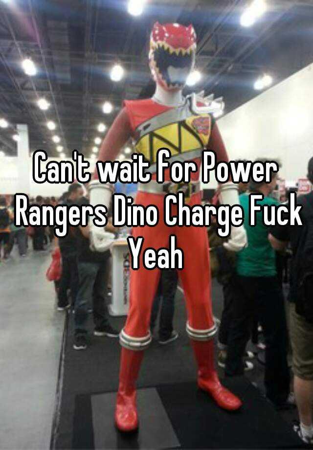 power-ranger-fuck