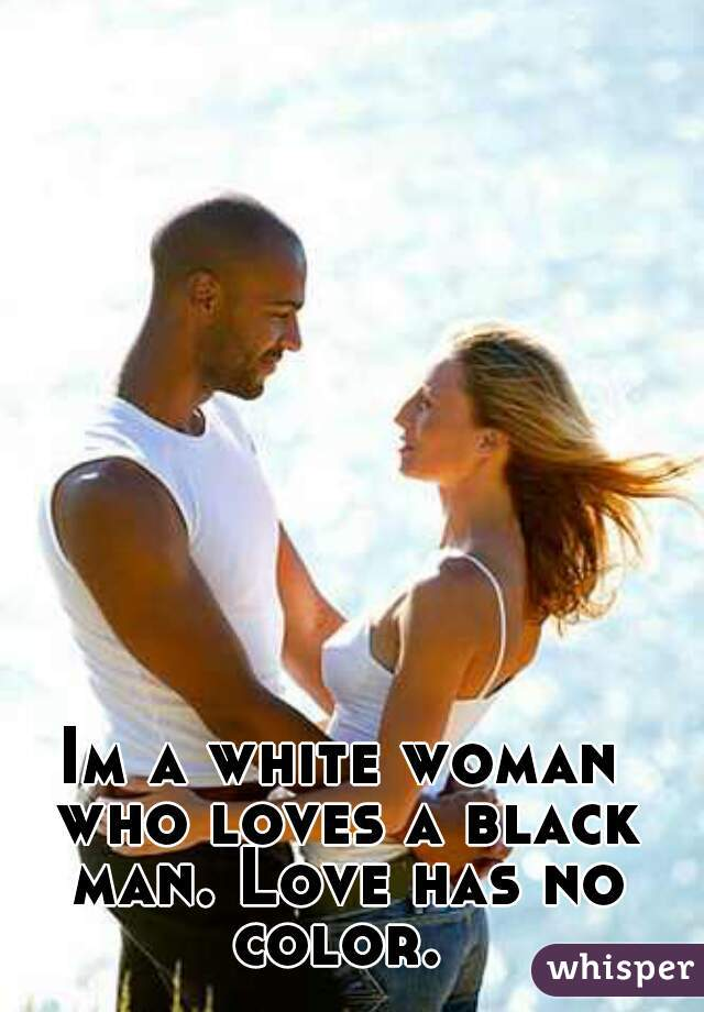 Black man and white woman love pictures