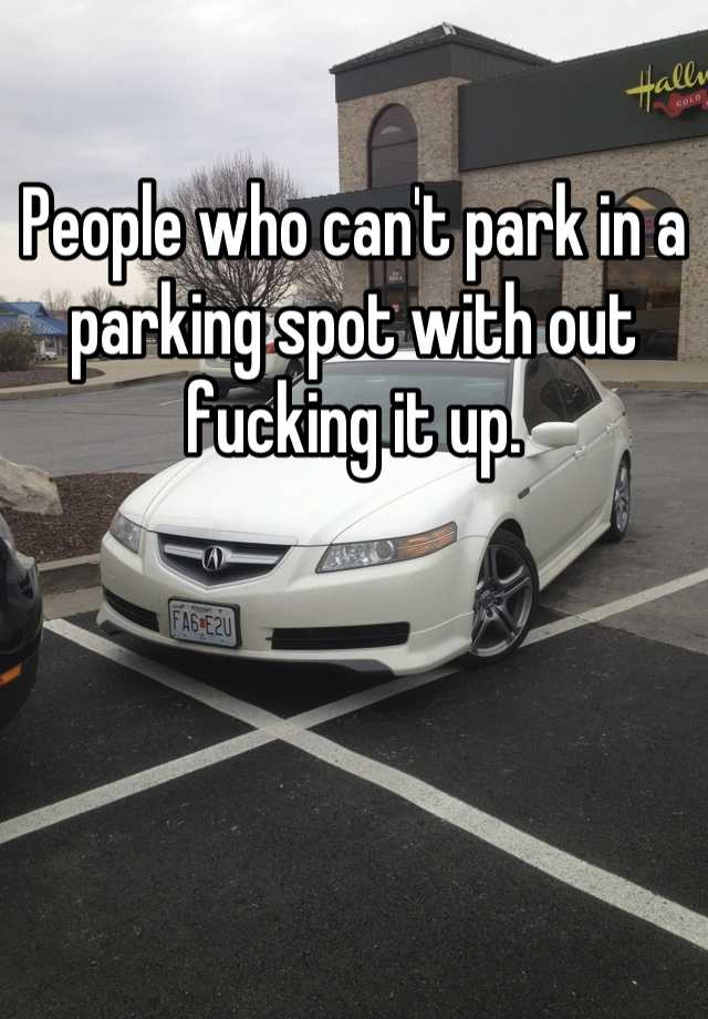 People fucking in park