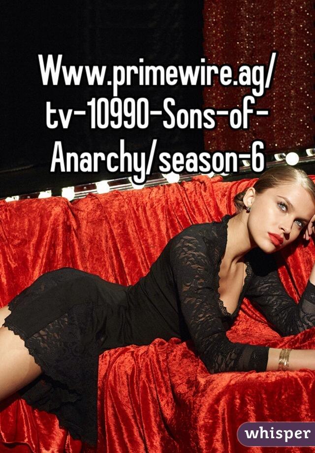 Www.primewire.ag/tv-10990-Sons-of-Anarchy/season-6