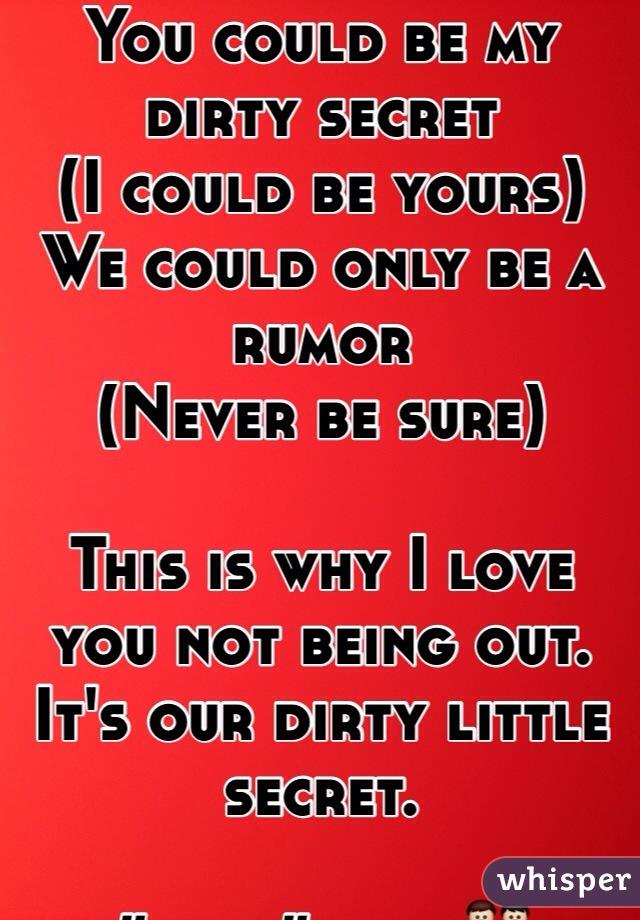 Jenna Haze Talking Dirty