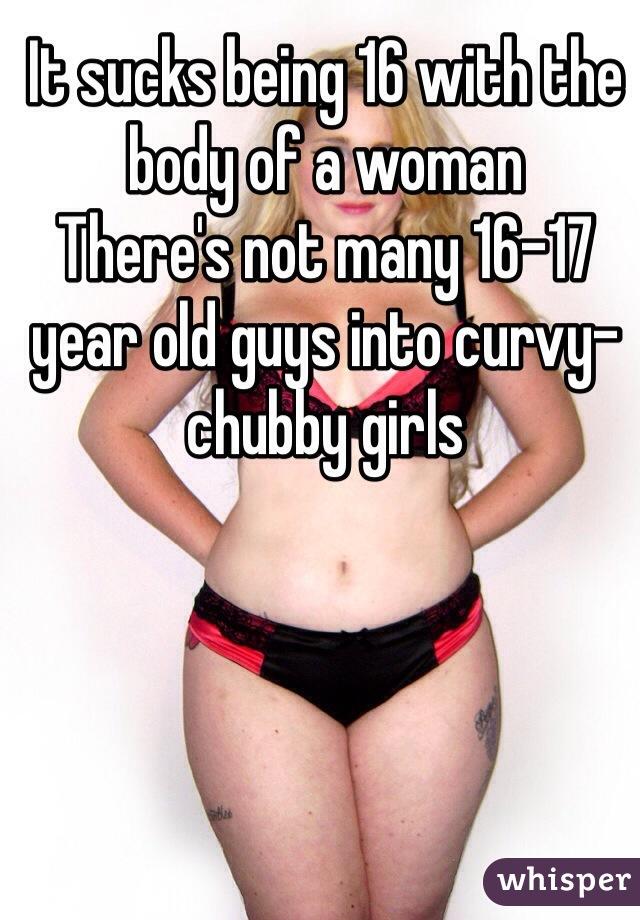Free femdom pussy leg