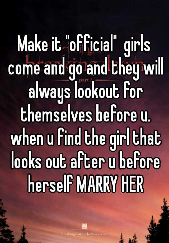 what is the best way to make a girl come