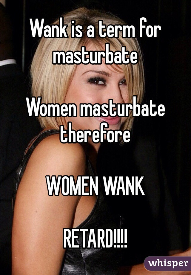Remarkable, very Wank to women pic
