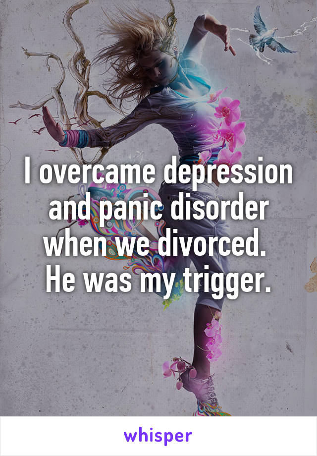 Inspirational Stories From People Who Overcame Depression