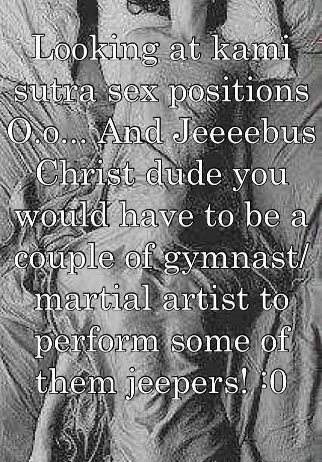 Top 10 rated pornstars XXX
