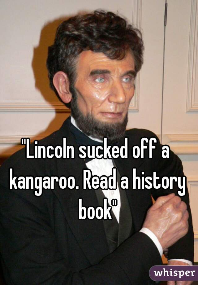postcards abraham book of lincoln