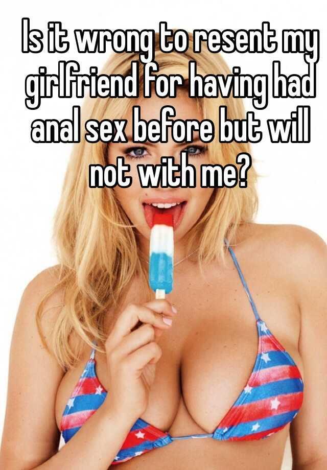 My girlfriend having anal sex, xxx nude images rambha