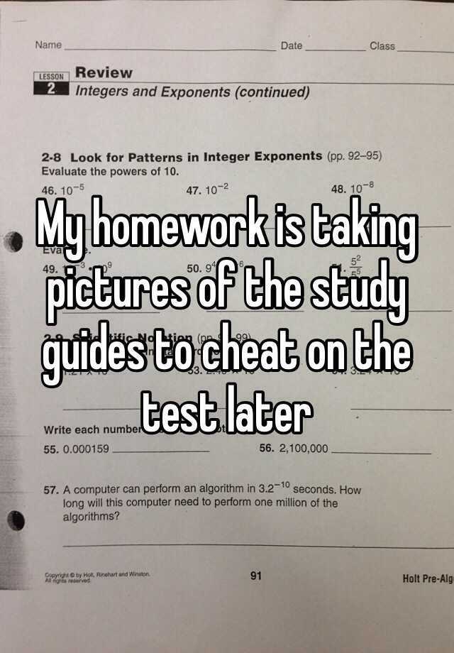 ways to cheat on essay Cheating in college: the numbers and research of the ways educators in high school or college either prevent or catch cheating for assignments and essays.