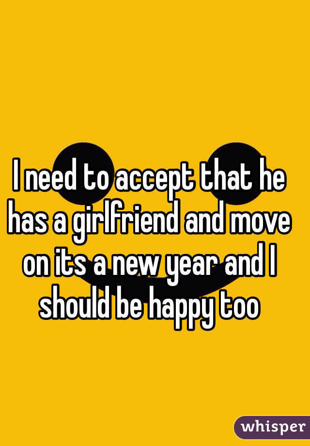 any girls out there that can hold a conversation? PLEASE Message me!