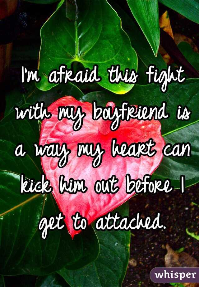 the background of this whisper is  everything I understand about men.