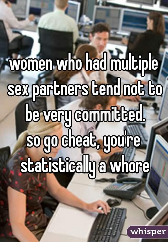 criticising sex pics hardcore virgins can ask