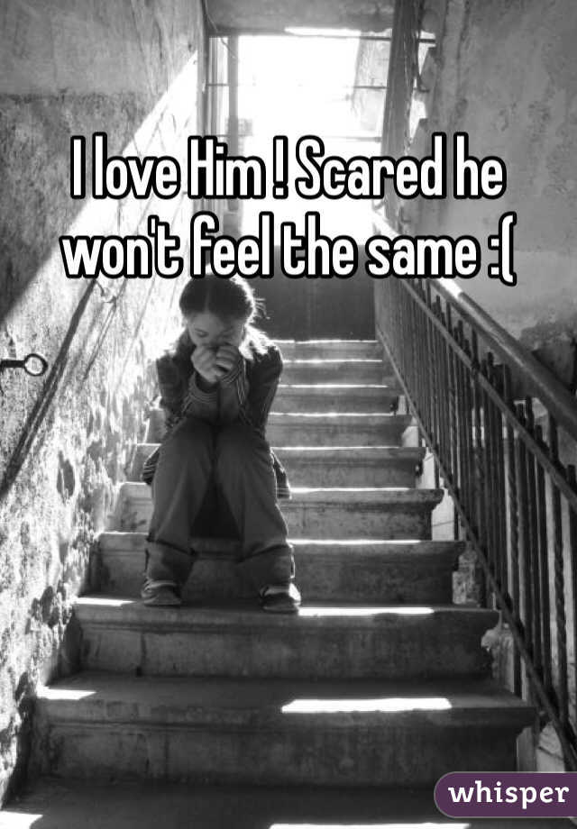 My boyfriend posted something and was replaced by the whisper suicide note and now I'm scared as hell because he won't answer me...
