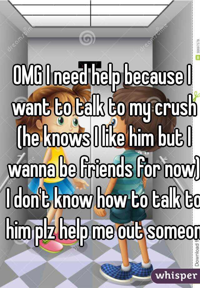 Any ladies know how a guy can try and get out of the friend zone?